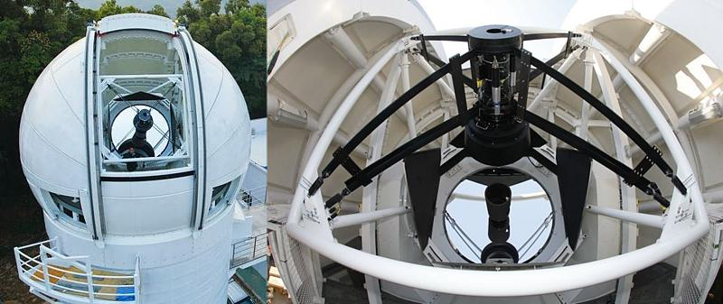 dome-telescope.jpg